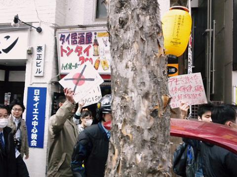 http://livedoor.blogimg.jp/abechan_matome/imgs/1/c/1ce1a6da.jpg