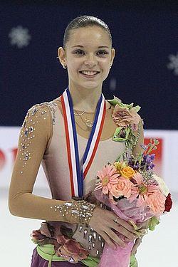 250px-2011_Cup_of_China_Adelina_Sotnikova