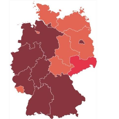 BCGワクチン臨床試験へ=新型コロナに効果か?豪研究所・西ドイツと東ドイツで感染の広がりが違う