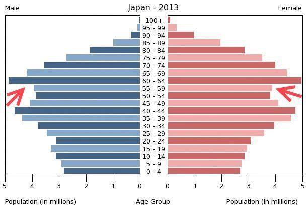ob_b59b34_japan-population-pyramid-2013