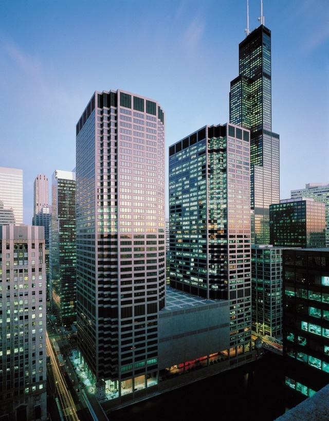 Cme_building_aerial_view