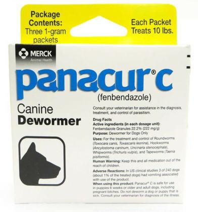 Panacur C_mini_banner