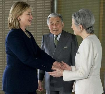 Hillary_Rodham_Clinton_Emperor_Akihito_and_Empress_Michiko
