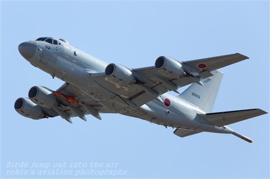 戦略爆撃機の画像 p1_10