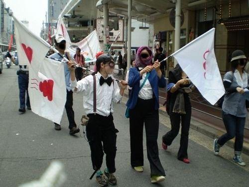 http://livedoor.blogimg.jp/abechan_matome/imgs/a/a/aa7066d2.jpg