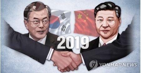 20190607-00000045-yonh-000-view