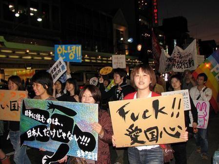 http://livedoor.blogimg.jp/abechan_matome/imgs/c/b/cb39b512.jpg