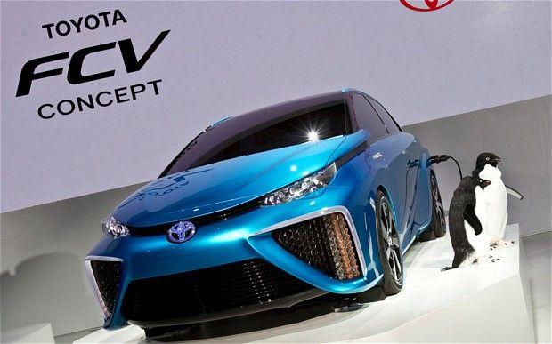 Toyota_FCV_Concept_2742326b
