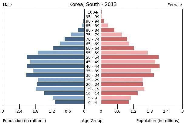ob_923ad9_south-korea-population-pyramid-2013