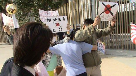 http://livedoor.blogimg.jp/abechan_matome/imgs/e/6/e656263e.jpg