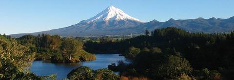 newzealand_image