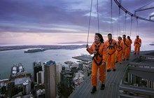 Auckland-SkyWalk-2345