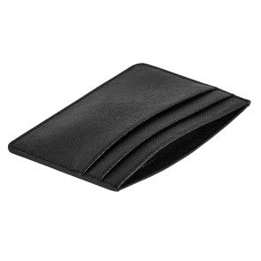 textured_leather_card_holder_angle