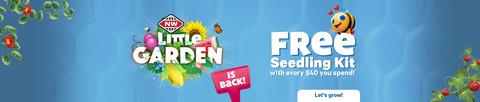 little_garden_homepage_banner_1920x408_free_seedling_kit