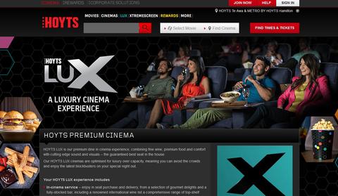 Screenshot-2017-10-26 HOYTS Premium Cinema HOYTS
