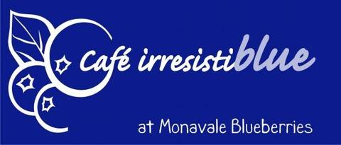 resizedimage571244-cafe-logo-finalRGB