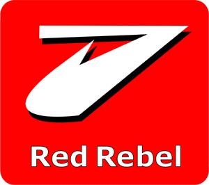 RedRebel