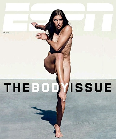 hope-solo-espn-body-issue-01