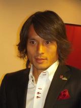 宮本選手1
