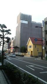 姫路 工事