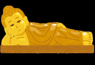 buddha_nehanbotoke_gold