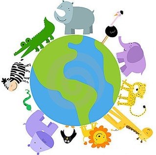 cartoon-animals-world-14973218