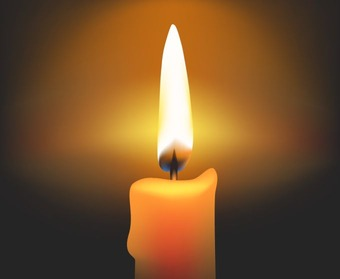 candle-vector