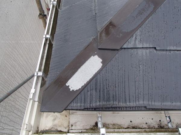 塩ビ被覆鋼板