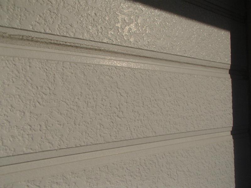 外壁塗装 水性アクリル樹脂塗料
