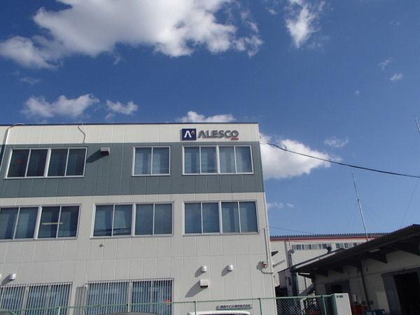 関西ペイント