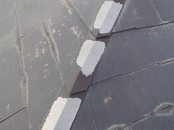 塩ビ被覆鋼板 塩ビ 剥がれ