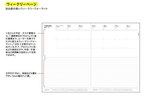 2017_weeklynote_line_up_01