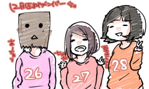 12umare