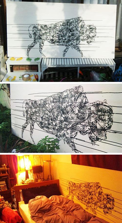 radam-paint1