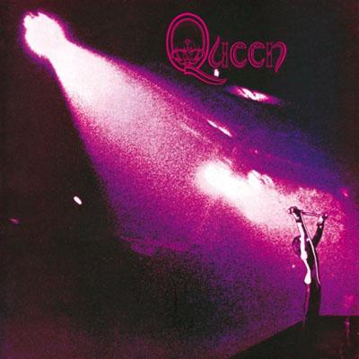130921_queen