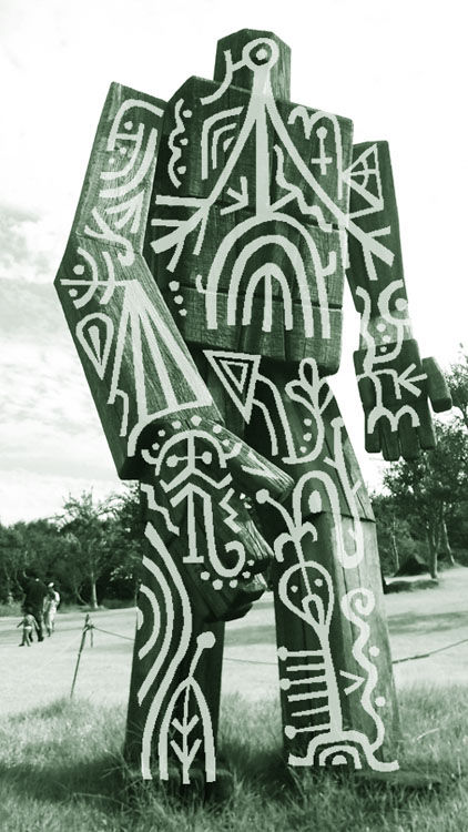 pj-66wanpaku-p1