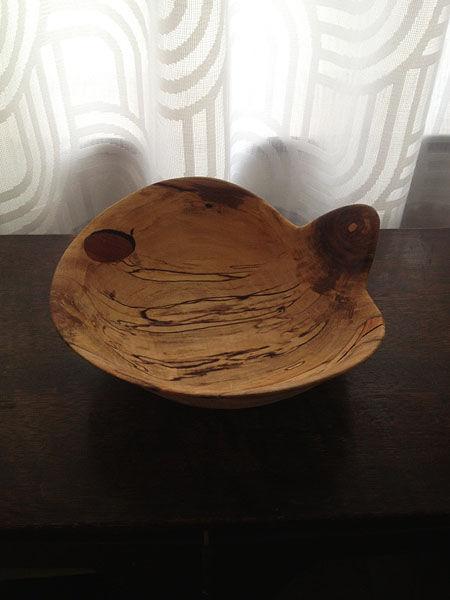 130926_bowl