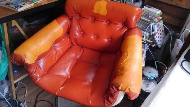 170504_chair