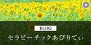 f_blog_srp