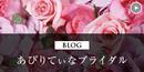 f_blog_bri