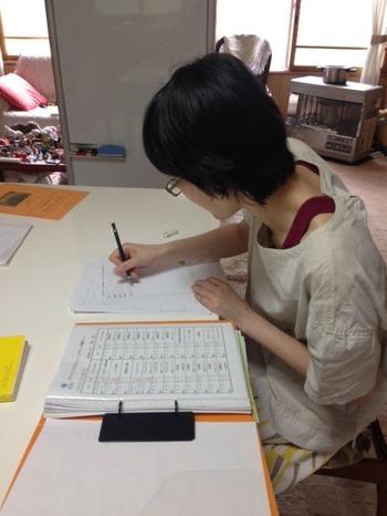 歌志内ユング心理学アドバンスファースト