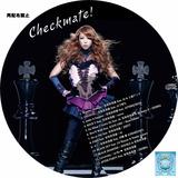 安室奈美恵 Checkmate!