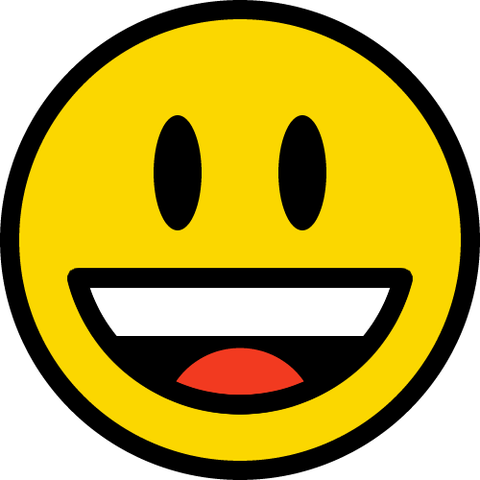 smile-egao