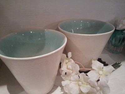 井掛さんカップ