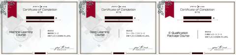 zero_to_one_course_certificate