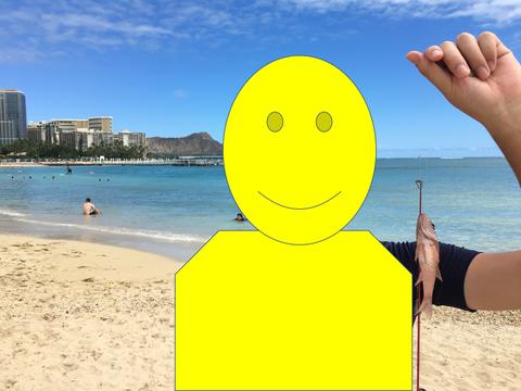 fishing_hawaii_waikiki