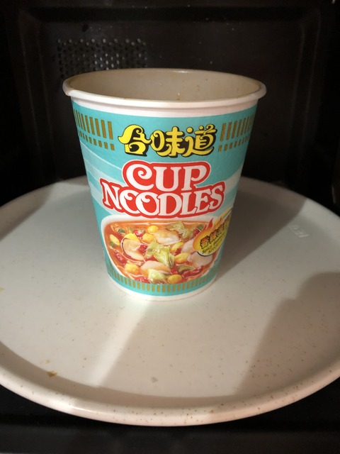 hongkong_cupnoodle_in_a_microwave
