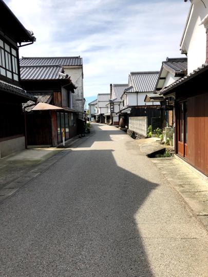saga_trip_sakagura