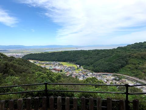saga_trip_yutokuinari_top