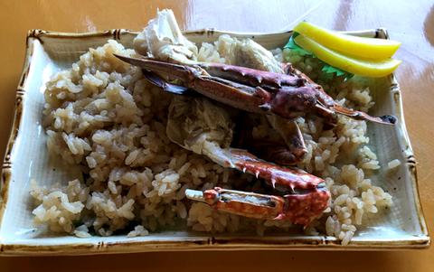 saga_trip_crab_rice